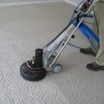 the best carpet cleaning near me