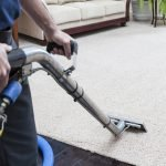 cheap carpet cleaning Galveston