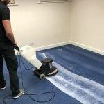 deep carpet cleaning Galveston 2