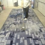 steam carpet cleaning Galveston