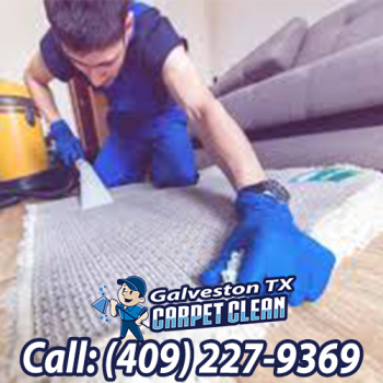 Carpet Cleaner Galveston Texas