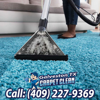 Rug Cleaning Galveston TX