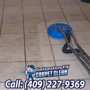 Tile And Grout Cleaning Galveston Texas